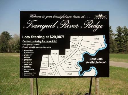 Trimac-Rentals-Property-Signage
