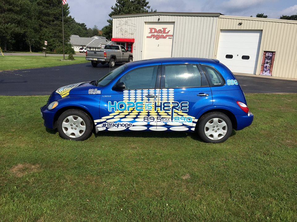 89Q-New-Vehicle-Wrap